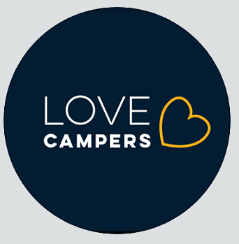 This image has an empty alt attribute; its file name is Love-campers-circle.png