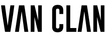 Van clan logo